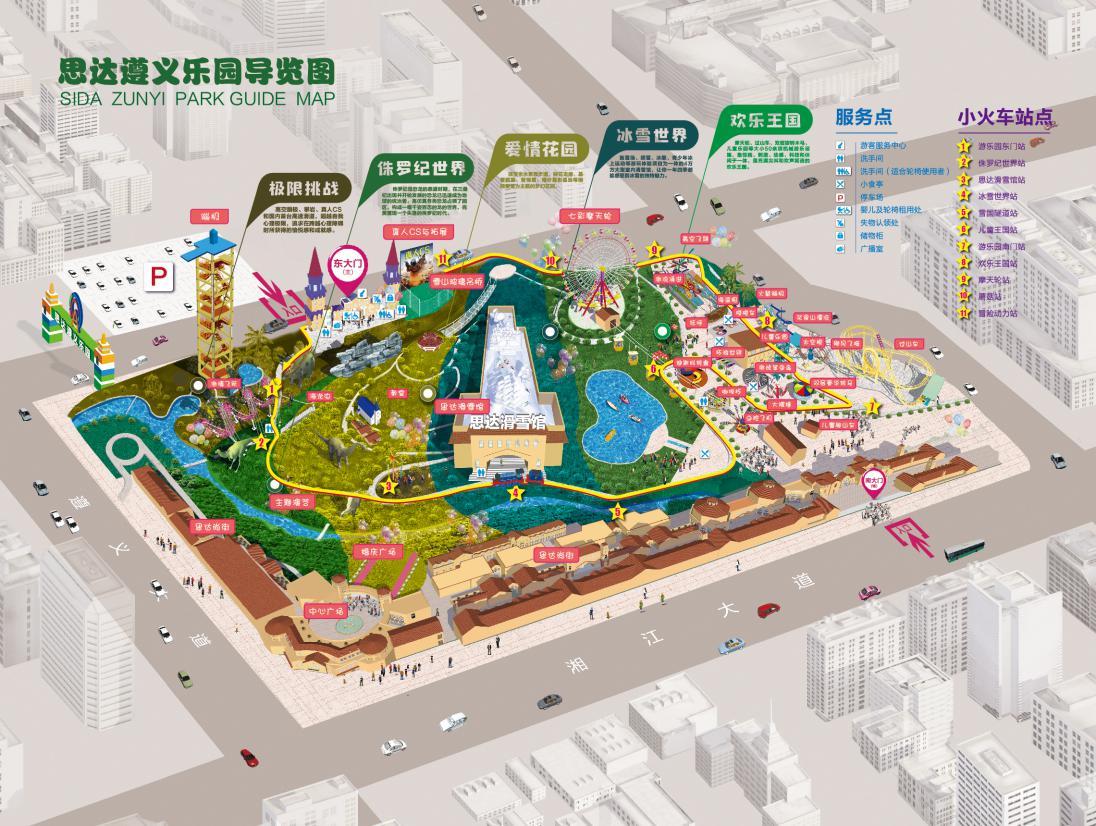 乐园导览图.jpg